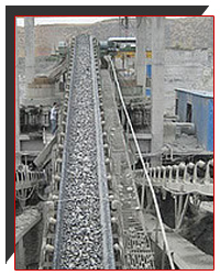 Crushing Plant Manufacturers & Crushing Plant Suppliers.